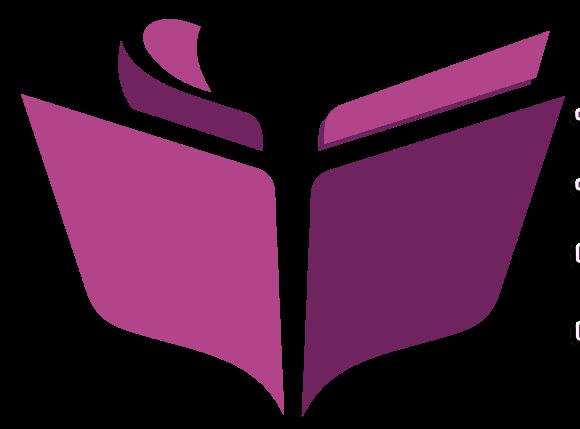 favcon-mundo-dos-livros