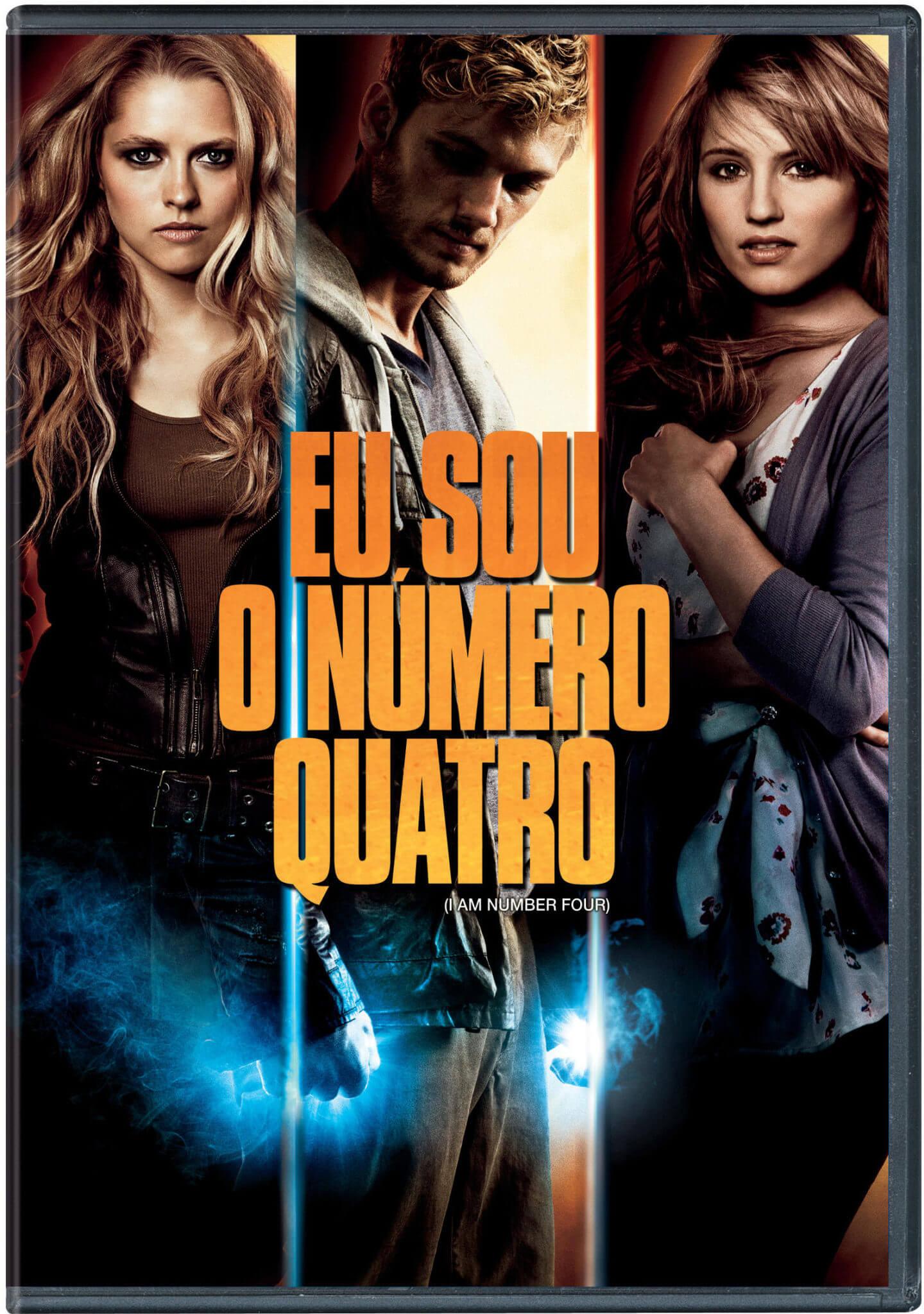 DVD-Eu-Sou-o-Número-Quatro-