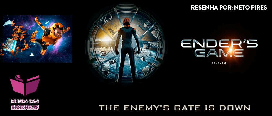 Ender's-game