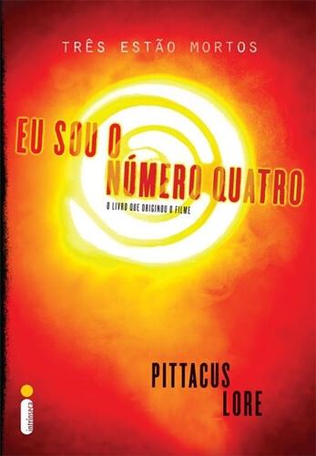 Eu-sou-o-numero-quatro_livro