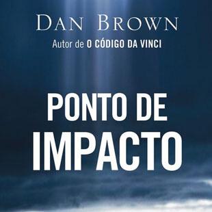 Resenha do Livro Ponto de Impacto de Dan Brown