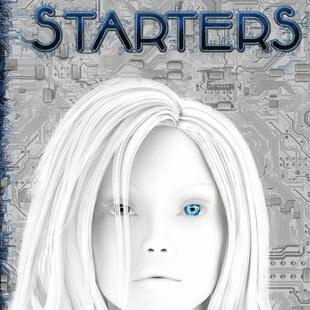 Resenha do livro Starters de Lissa Price