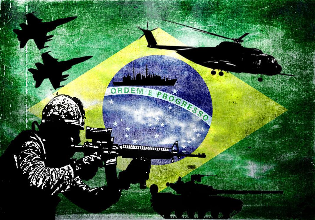 exercito_brasileiro_by_plamber-d4luqhb