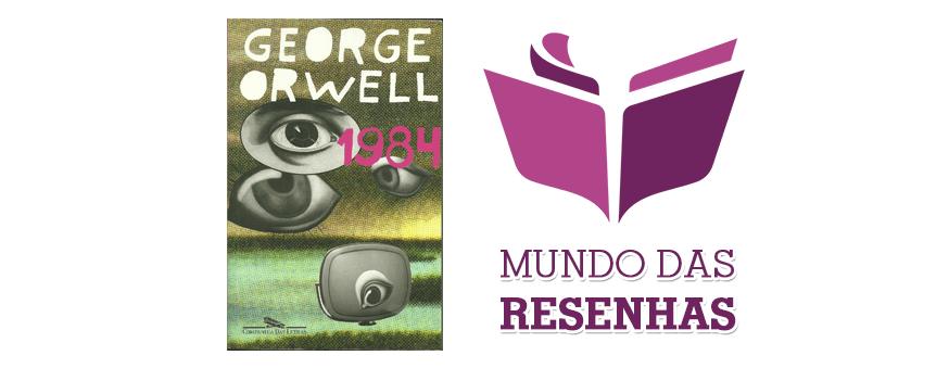 resenha-1984-george-orwell-livro-ebook