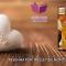 Resenha – A Escolha – Nicholas Sparks