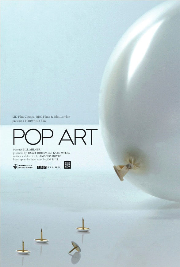 pop_art_movie_poster