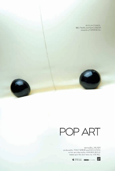 pop_art_movie_poster_2