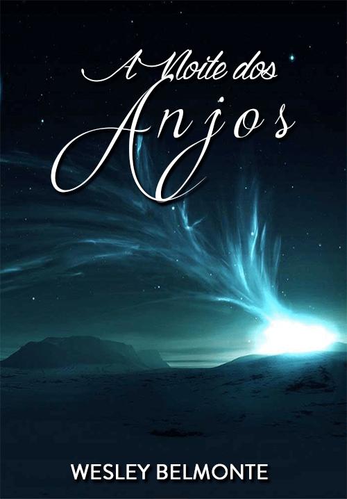 a noite dos anjos