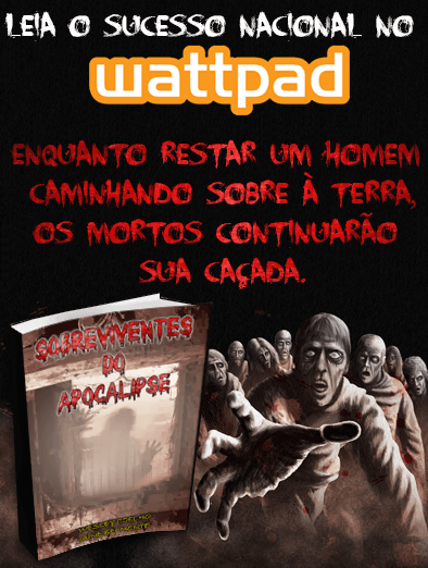 banner-sobreviventes-do-apocalipse
