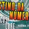 Resenha do Livro O Destino da Número Dez – Pittacus Lore