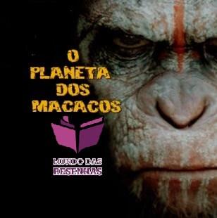 planeta-dos-macacos-el-hombre_phixr-1-310×310