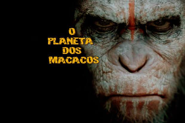 planeta-dos-macacos-el-hombre_phixr (1)
