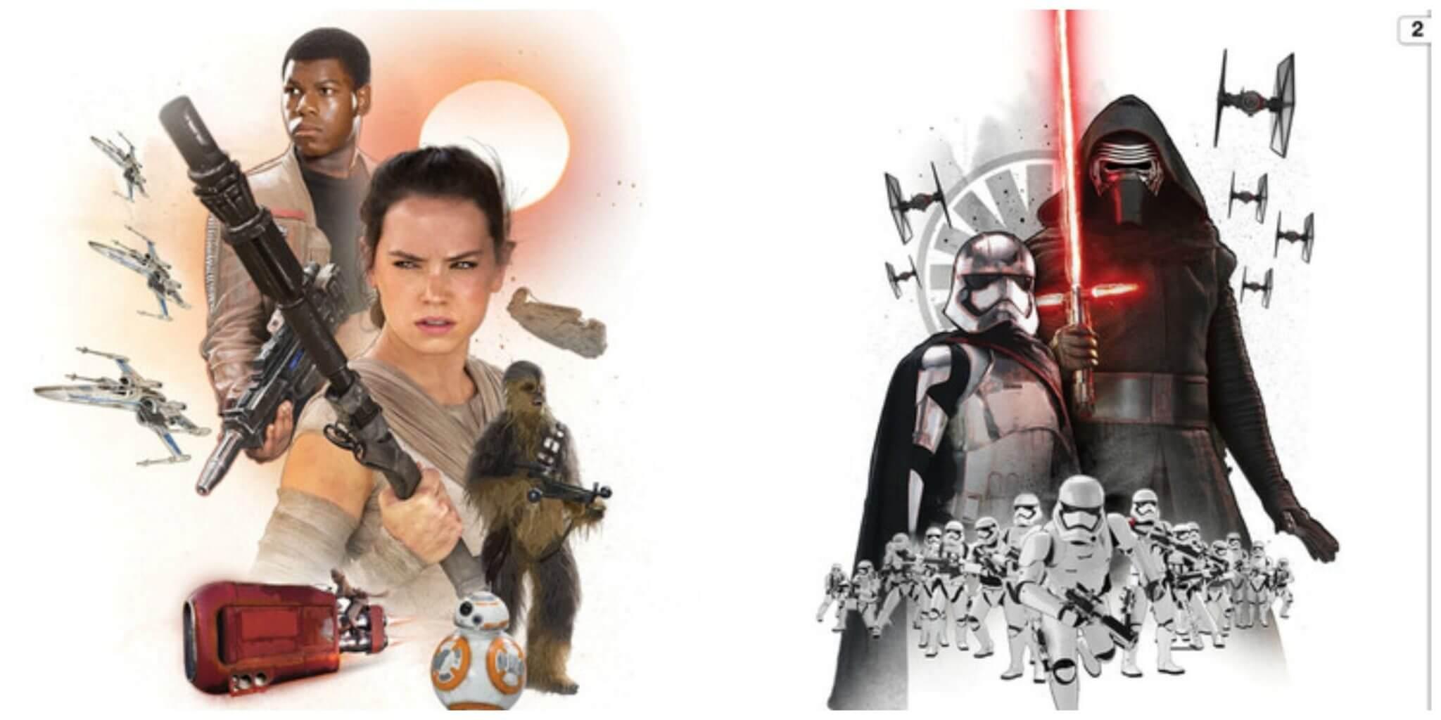 star-wars-vii-7set2015-11