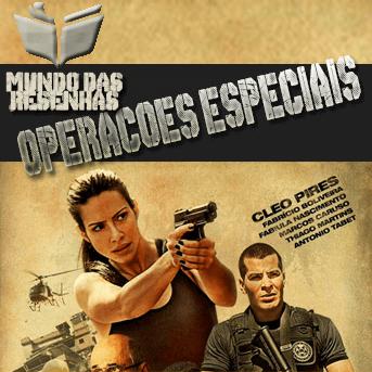 Operações-especiais