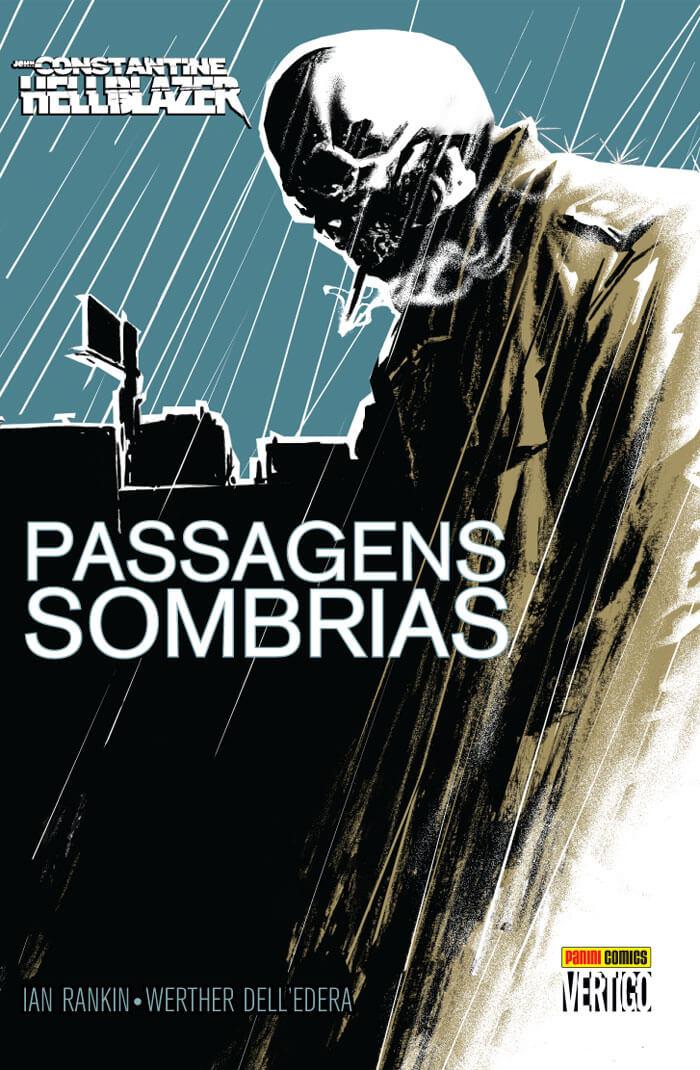 resenha-da-graphic-novel-hellblazer-passagens-sombrias-vertigo-comics