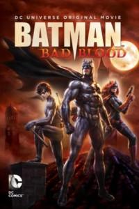 Batman-Sangue-Ruim