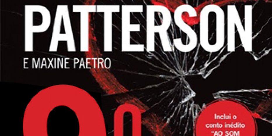 Resenha – 9° Julgamento; James Patterson & Maxine Paetro;