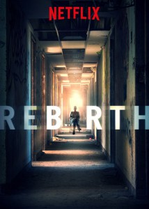 Resenha do Filme Rebirth