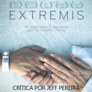 critica-do-documentario-extremis