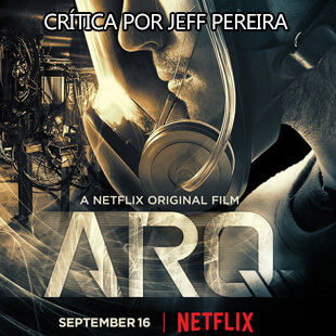 critica-do-filme-arq-original-netflix