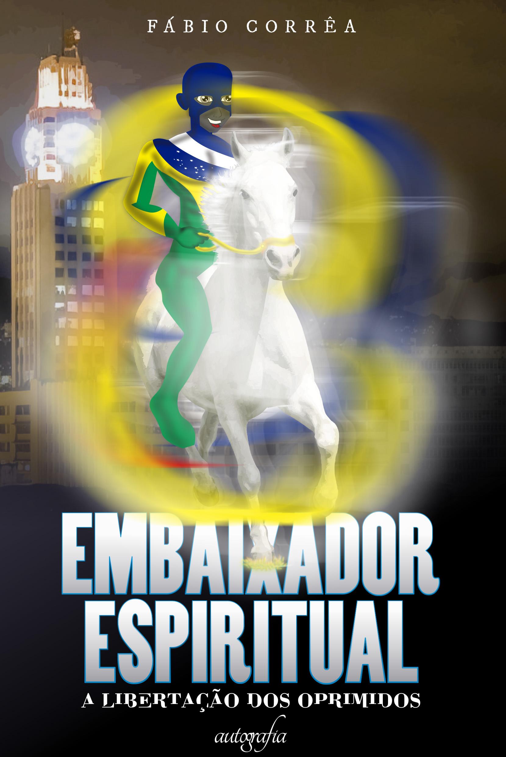 Capa-Embaixador Espiritual-310516