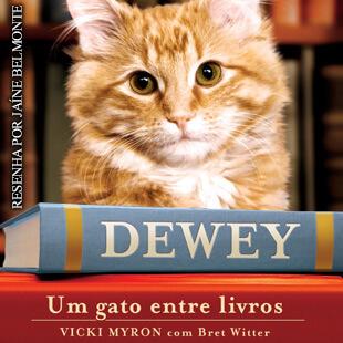 dewey-um-gato-entre-livros-resenha