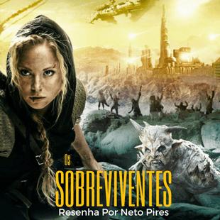 os-sobreviventes-1