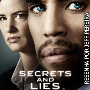 resenha-da-serie-secrets-and-lies