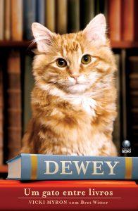 dewey-um-gato-entre-livros