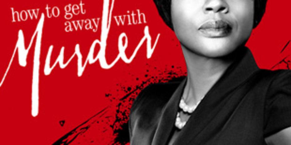 Resenha – How To Get Away With Murder (Lições de um Crime)