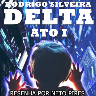 resenha-delta-ato-1