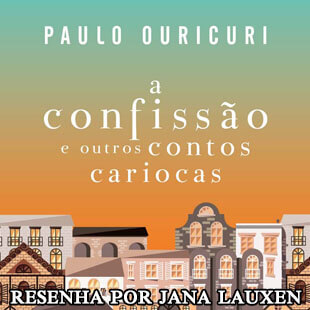 resenha-a-confissao-e-outros-contos-cariocas