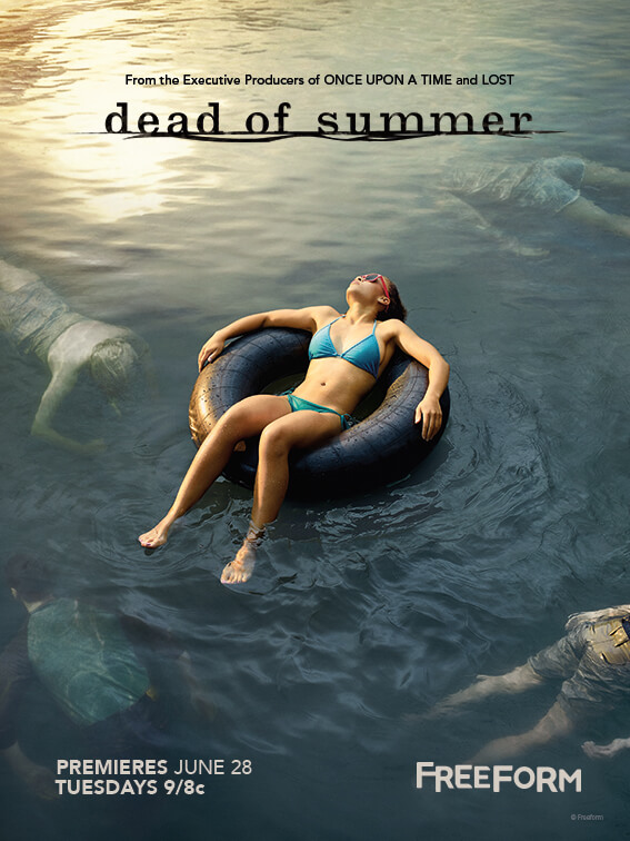 dead-of-summer-verao-letal