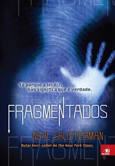 fragmentados-livro