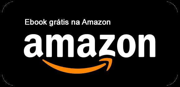 Ebook Grátis na Amazon