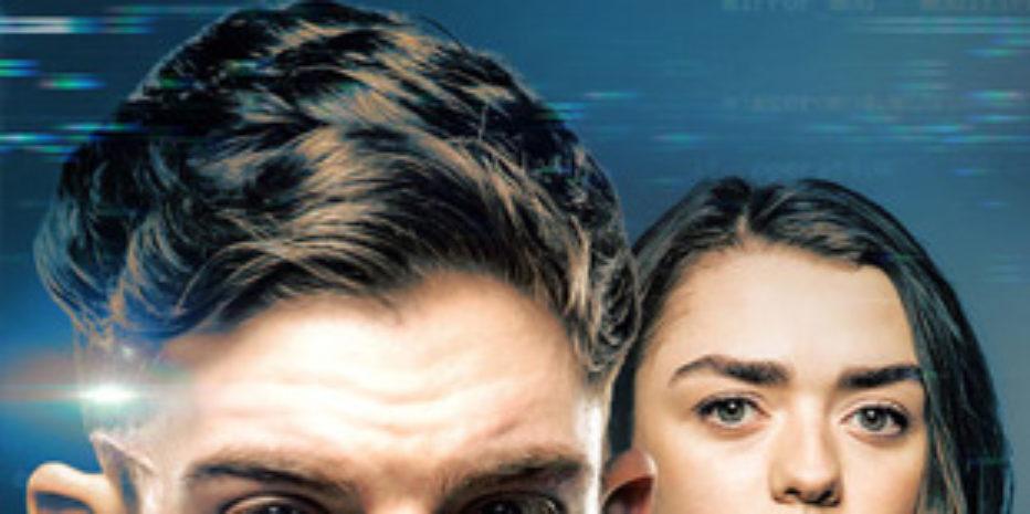 Crítica: iBoy Netflix