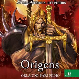 Resenha – Angus Origens