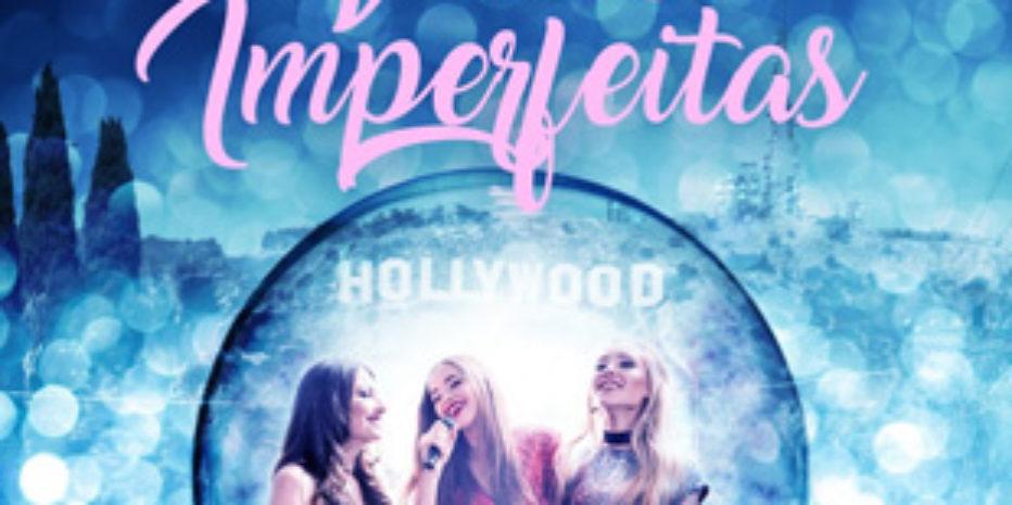Resenha: Nos Bastidores da Fama – Vidas Imperfeitas; A.M.P.