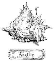 darkmouth, biblioteca de caçadores de monstros, lendas, livro infanto juvenil, darkmounth resenha