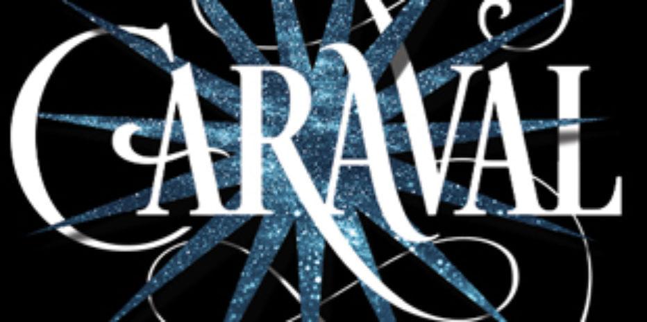 Resenha: Caraval – Stephanie Garber