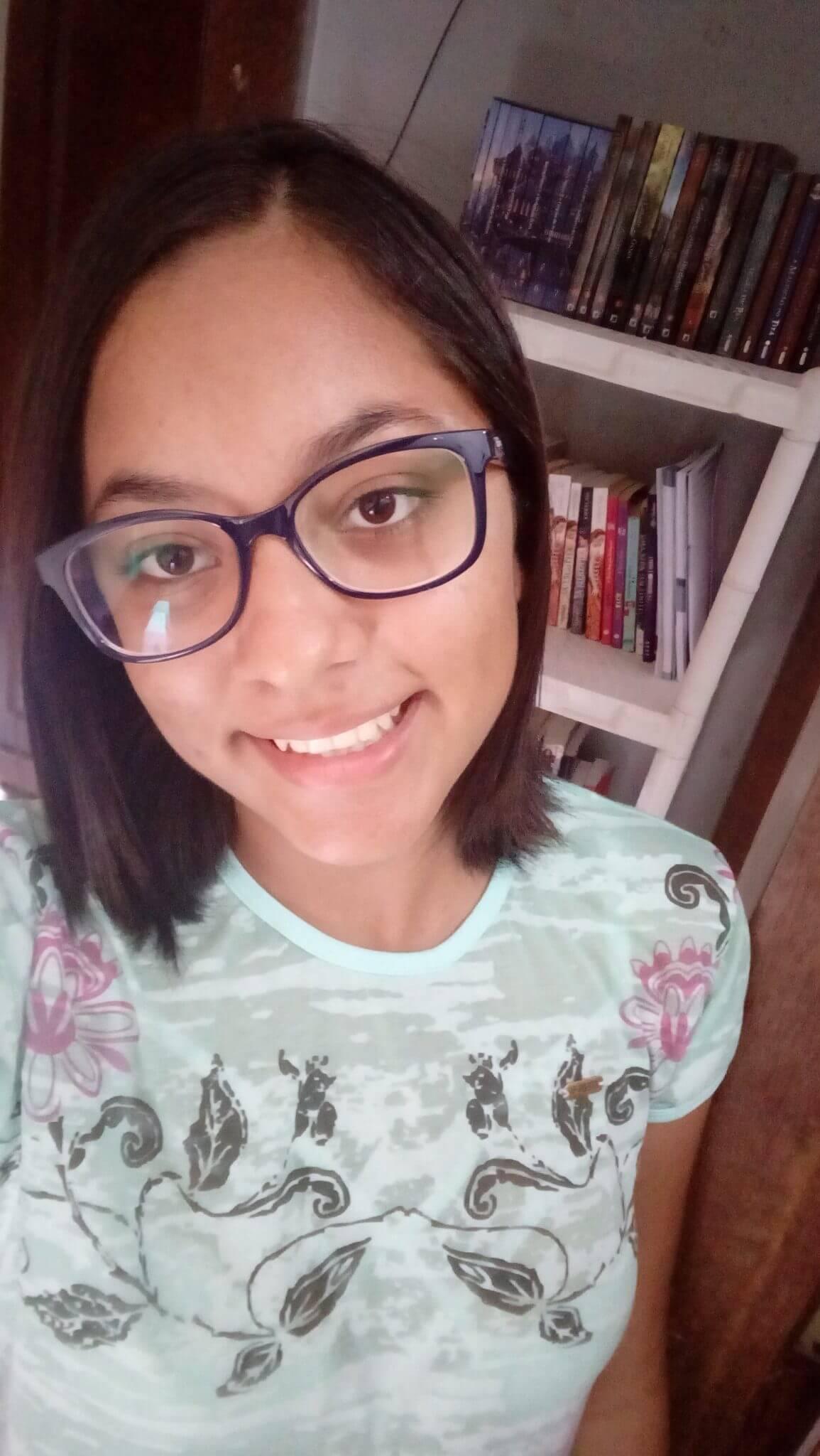 Ádilla Pereira