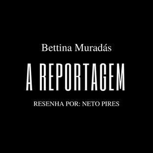 A REPORTAGEM (1)