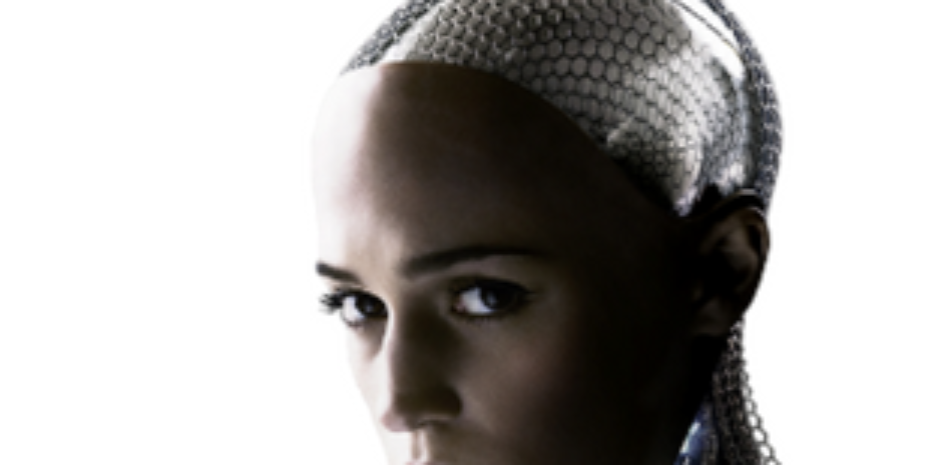 Crítica: Ex Machina – Instinto Artificial