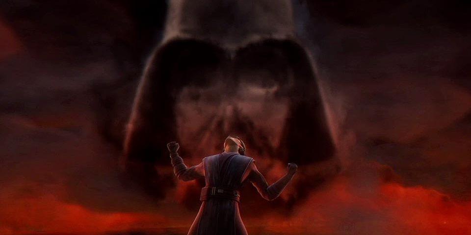 star-wars-clone-wars-ghosts-mortis