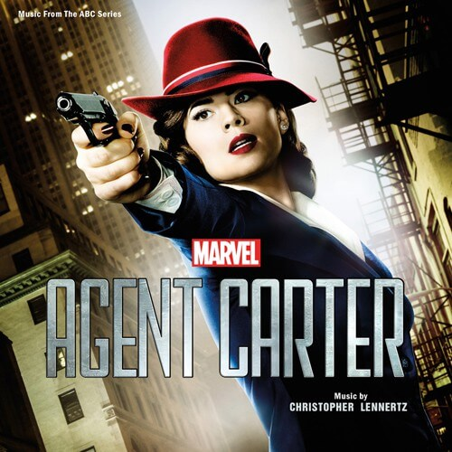 agent-carter-front500
