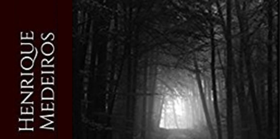 Resenha: O Purgatório Mental – Henrique Medeiros