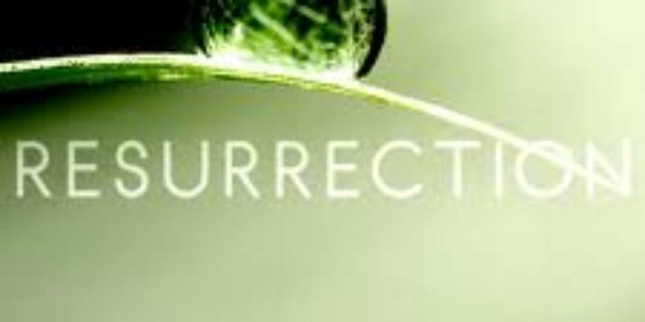 Resenha: Ressurreição (Resurrection) – Primeira Temporada