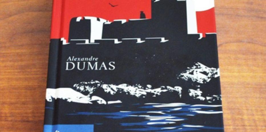 Resenha: O Conde de Monte Cristo – Alexandre Dumas
