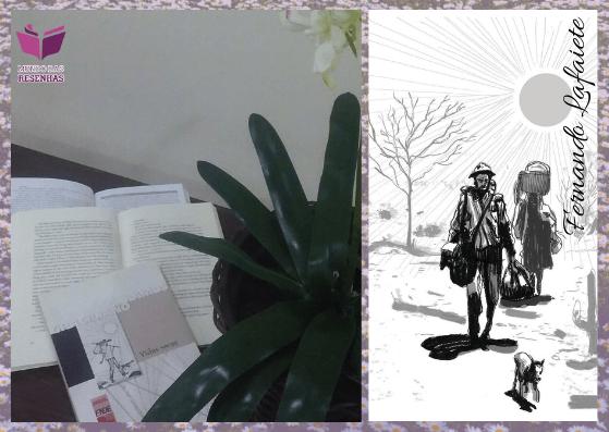 """Vidas Secas: """"A narrativa árida que encanta, emociona e incomoda."""""""