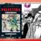 Palestina – Uma Nação Ocupada: Impressões e reflexões.